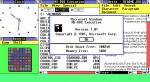 Windows1.0.jpg
