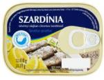 szardinia.jpg